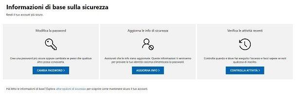 Account Hotmail Più Di 10 000 E Password Rubate Rese