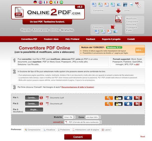 Online2PDF