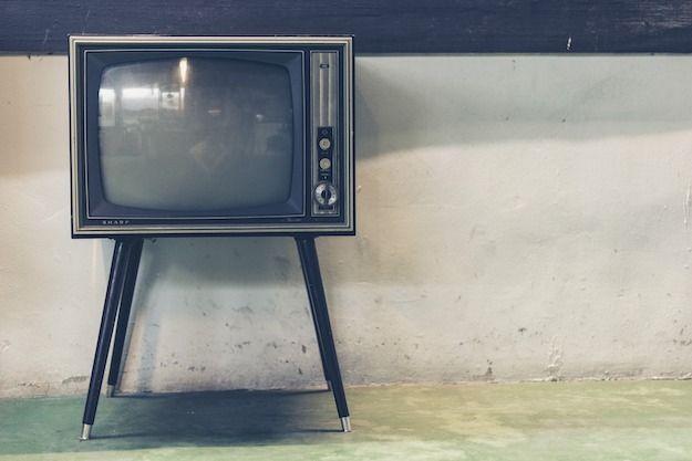Come confrontare TV