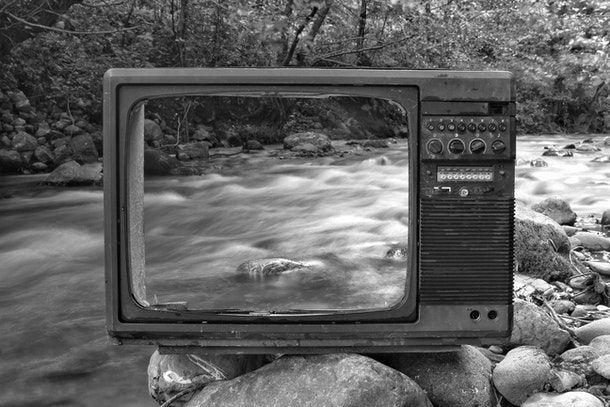 Come trasmettere schermo Android su TV