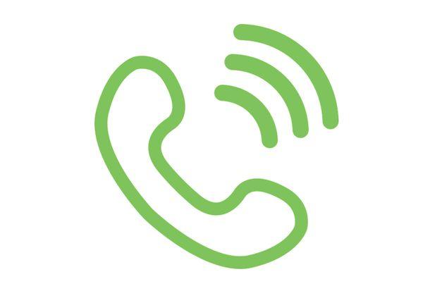 App per registrare le telefonate