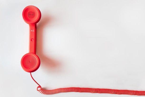 Come togliere segreteria Vodafone