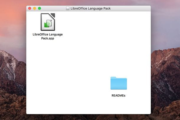 Come aprire file XLS