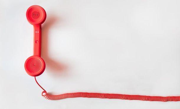 Internet senza linea telefonica fissa