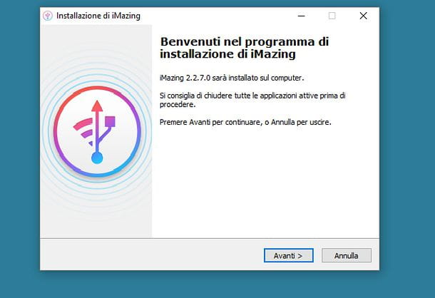 Come mettere musica su iPhone senza iTunes