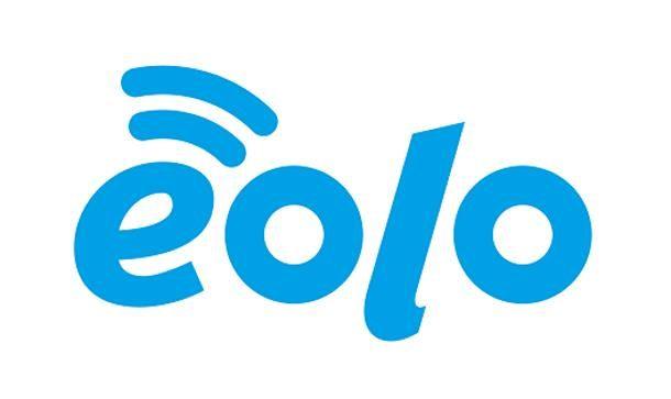 Come accedere al router: Eolo