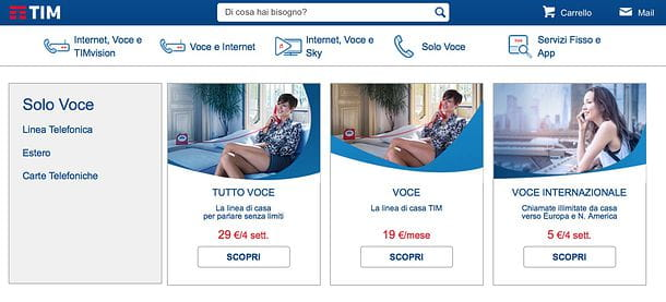Quale offerta telecom conviene salvatore aranzulla for Offerta telecom per clienti da piu di 10 anni