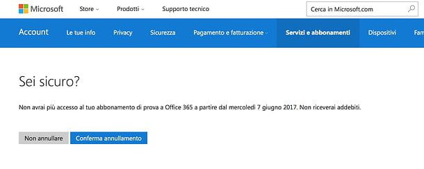 Come scaricare Outlook