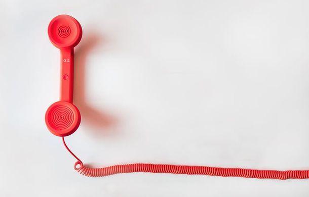 Come cambiare gestore telefonico