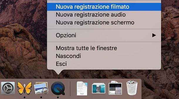Come registrare lo schermo dell'iPhone