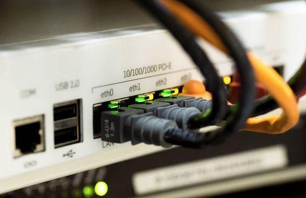 Quale operatore ha Internet più veloce