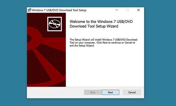 Come scaricare Windows 7 gratis