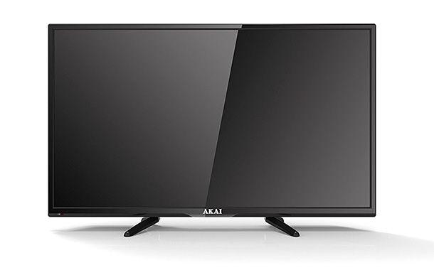 Miglior TV