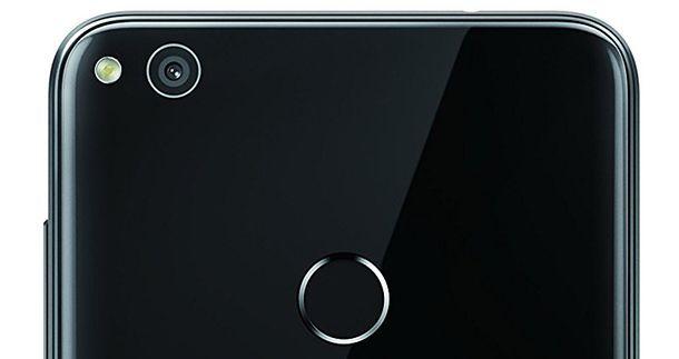 Cellulari Huawei
