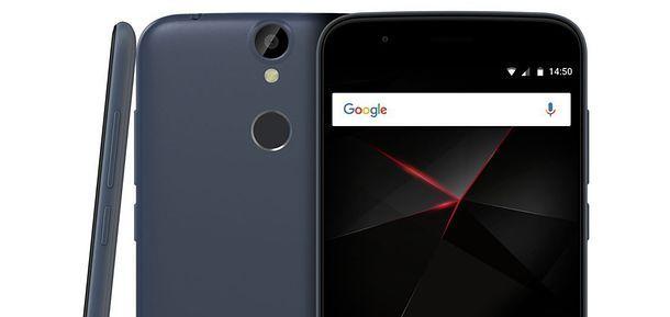 Quale smartphone comprare a 100 euro