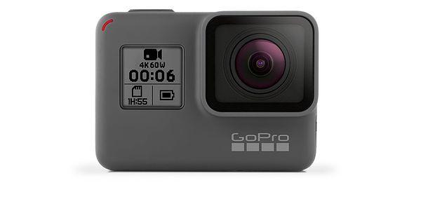 Quale GoPro comprare