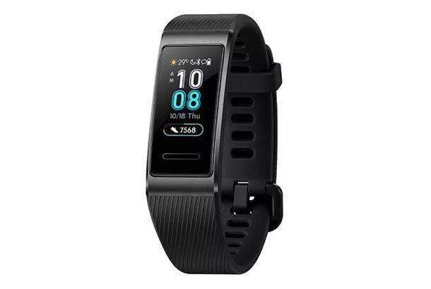 Quale smartwatch comprare