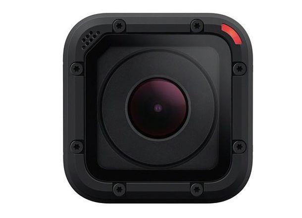 Quale SD per GoPro comprare