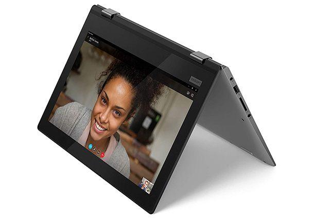 PC portatile