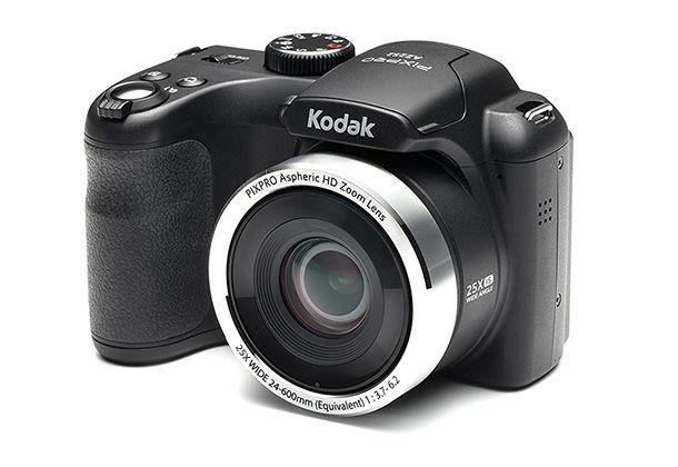 """Fotocamera"