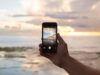 App per ritocchi fotografici