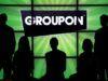 Come funziona Groupon