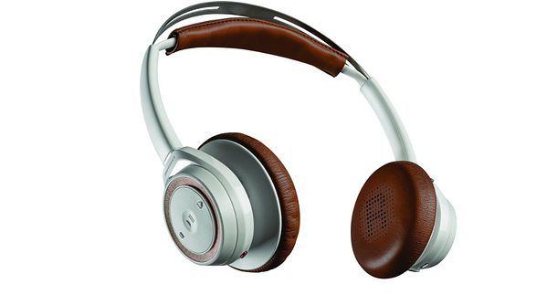 Migliori cuffie Bluetooth