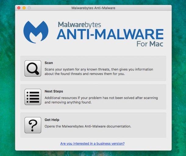 Miglior anti malware