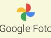 Come scaricare foto da Google Foto