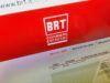 Come rintracciare spedizione BRT