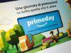 Amazon Prime Day: migliori offerte