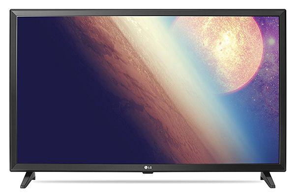 Anche LG Propone Dei TV 32 Pollici In Grado Di Connettersi A Internet  (quindi Smart TV) Con Un Ottimo Rapporto Qualità Prezzo. Uno Di Questi è  Lu0027LG 32LJ610V ...