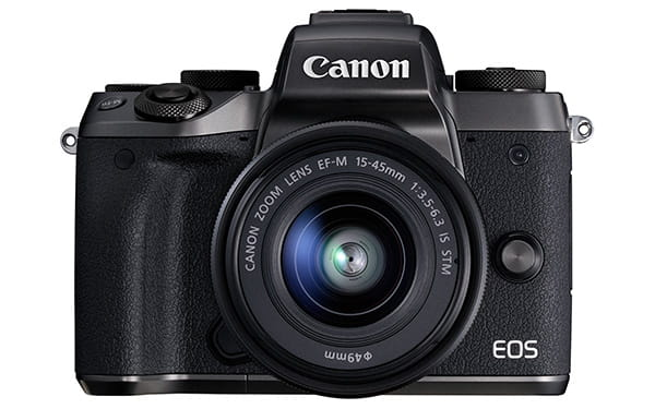 Migliore macchina fotografica