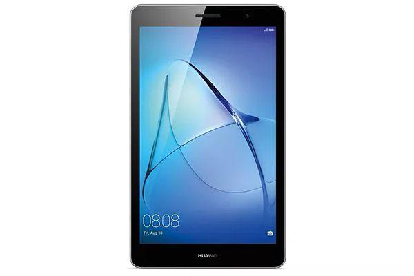 Miglior tablet con SIM