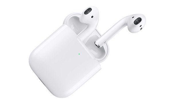 Migliori cuffie iPhone