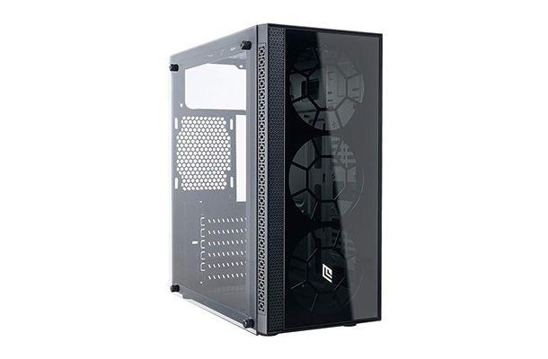 Case PC gaming
