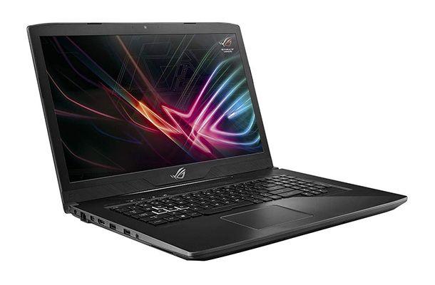 Superando i 1000€ è possibile trovare anche alcuni modelli con GPU nVidia  GeForce GTX 1050Ti con 4 GB di RAM dedicata bf69077a76af