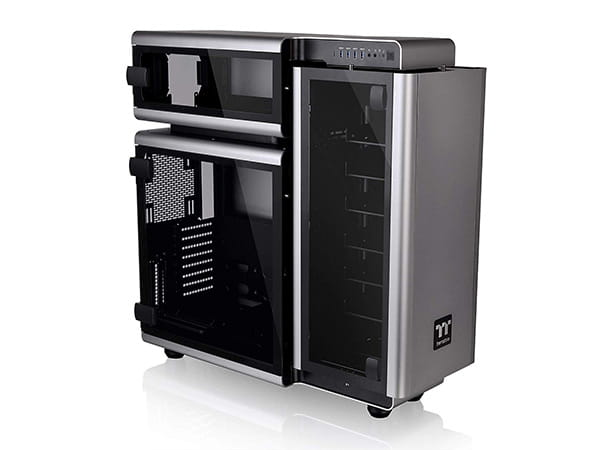 Case PC gaming