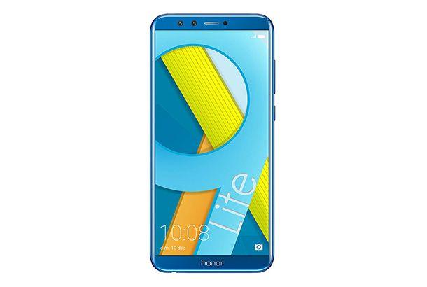 Quale smartphone comprare a 150 euro