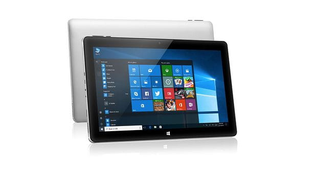 Quale tablet comprare a 150 euro