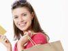 Applicazione per tessere supermercati