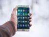 Applicazioni per Android utili