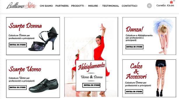 9c781f80b4 Siti per scarpe | Salvatore Aranzulla