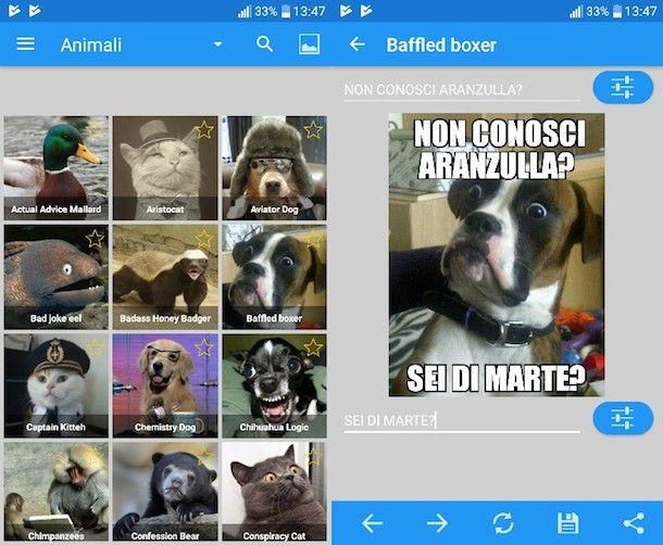 App Per Creare Meme Salvatore Aranzulla
