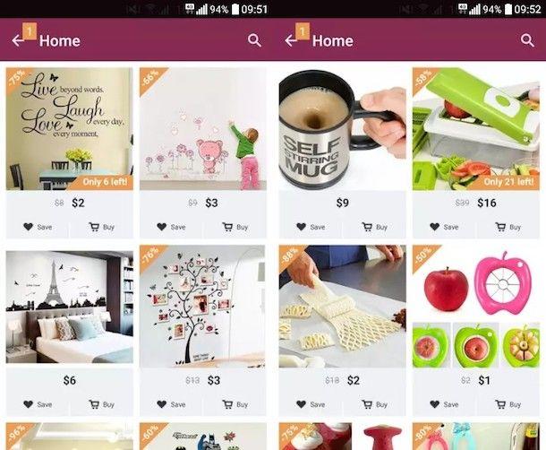 App progettare casa domotica per da mq with app for App per progettare casa gratis