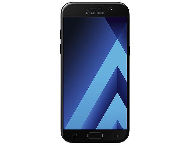Quale smartphone comprare a 300 euro