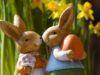 Immagini di Pasqua da scaricare gratis