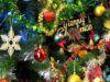 Immagini natalizie da scaricare