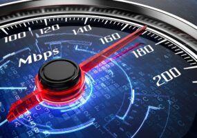 Miglior speed test