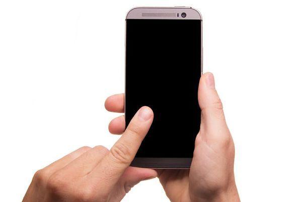 Quale cellulare comprare a 200 euro